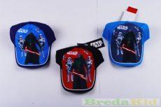 Star Wars Baseball Sapka (50cm, Fekete) UTOLSÓ DARAB