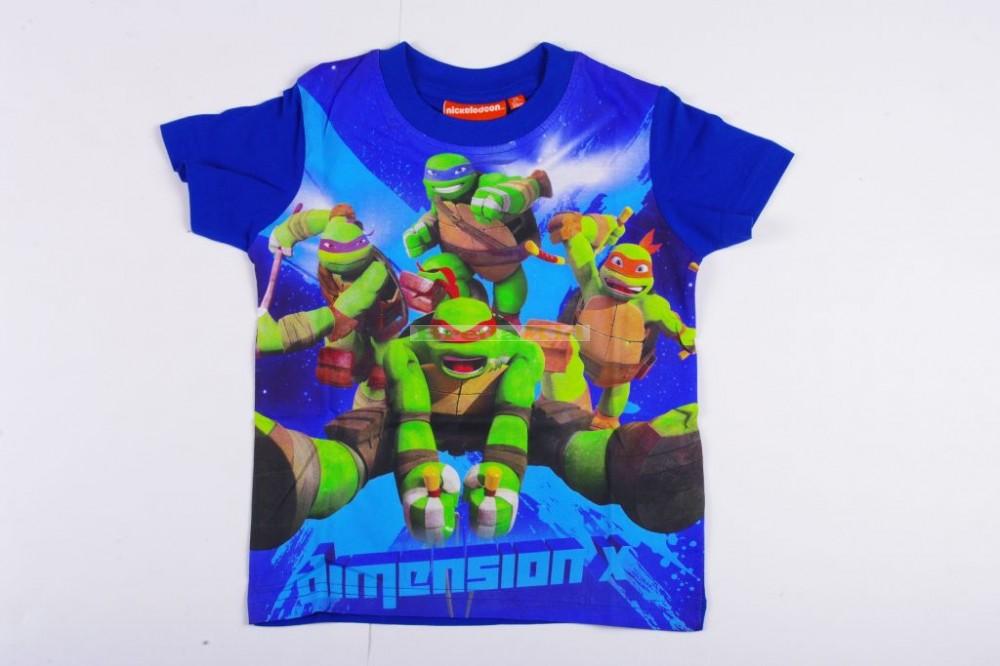 Disney The Good Dinosaur T-shirt - BredaKid Gyerekruha Webáruház c62f639de9