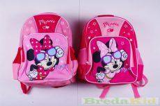 Disney Minnie Iskolatáska UTOLSÓ DARABOK