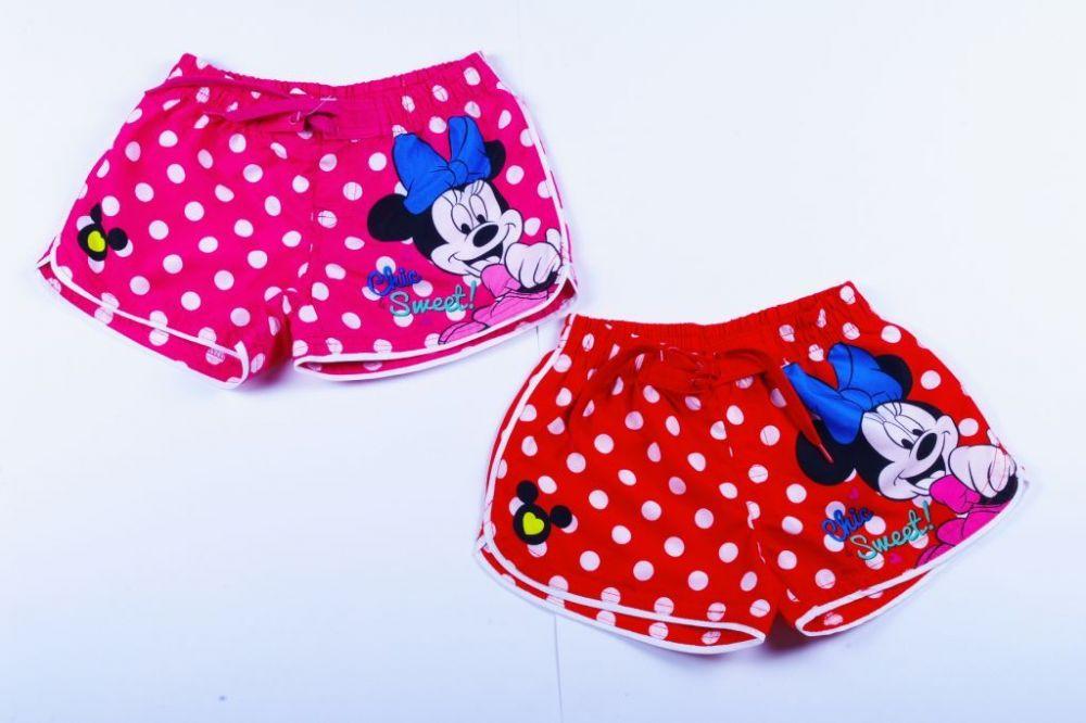 Disney Minnie Selymes Rövidnadrág (128cm 71738f9d78