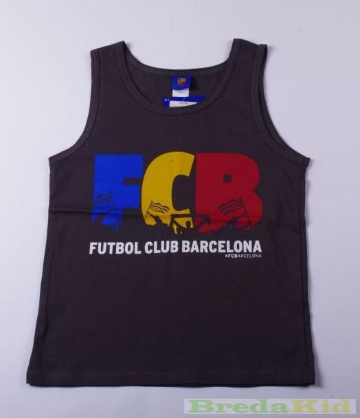 FC Barcelona Trikó (Kék 358e1070e9