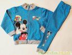 Disney Mickey Vékony Szabadidő