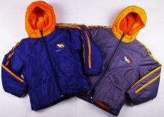 Disney Repcsi Téli Kabát