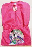 Disney Minnie Ovizsák (Pink Unikornis) UTOLSÓ DARAB