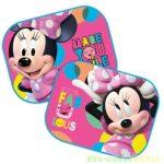 Disney Minnie Napellenző UTOLSÓ DARAB