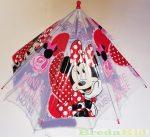Disney Minnie Esernyő UTOLSÓ DARAB