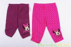 Disney Minnie Halász Leggings