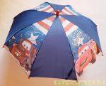 Disney Verda Esernyő UTOLSÓ DARAB