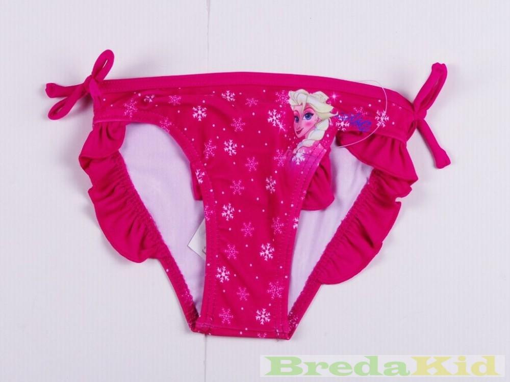 Disney Frozen Swim Underwear - BredaKid Gyerekruha Webáruház 3964c4f04e
