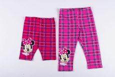 Disney Minnie Bolyhos Leggings (74cm, 122cm) UTOLSÓ DARABOK