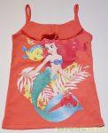 Disney Hercegnő (Ariel) Trikó