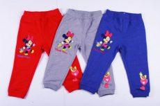 Disney Minnie Bébi Vékony Nadrág