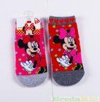 Disney Minnie Boka Zokni (23/26cm, 27/30cm, 31/34cm)