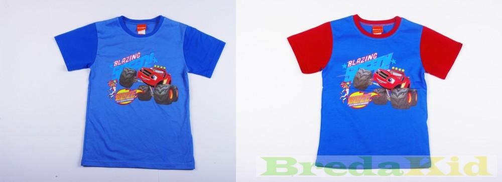 Disney Cars Baby T-shirt LAST PIECE (86cm 51152808ee