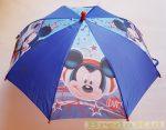 Disney Mickey Esernyő UTOLSÓ DARAB