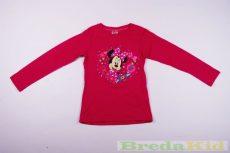 Disney Minnie Hosszú Ujjú Póló