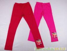 Disney Violetta Leggings (Pink, Graffit, Világosszürke)(152cm, 158cm, 164cm) UTOLSÓ DARABOK