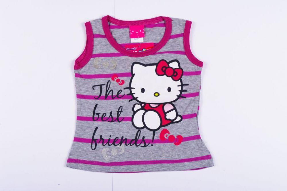 Hello kitty singlet last pieces bredakid gyerekruha webáruház jpg 1000x666  Hello kitty singlet 51f448efb4