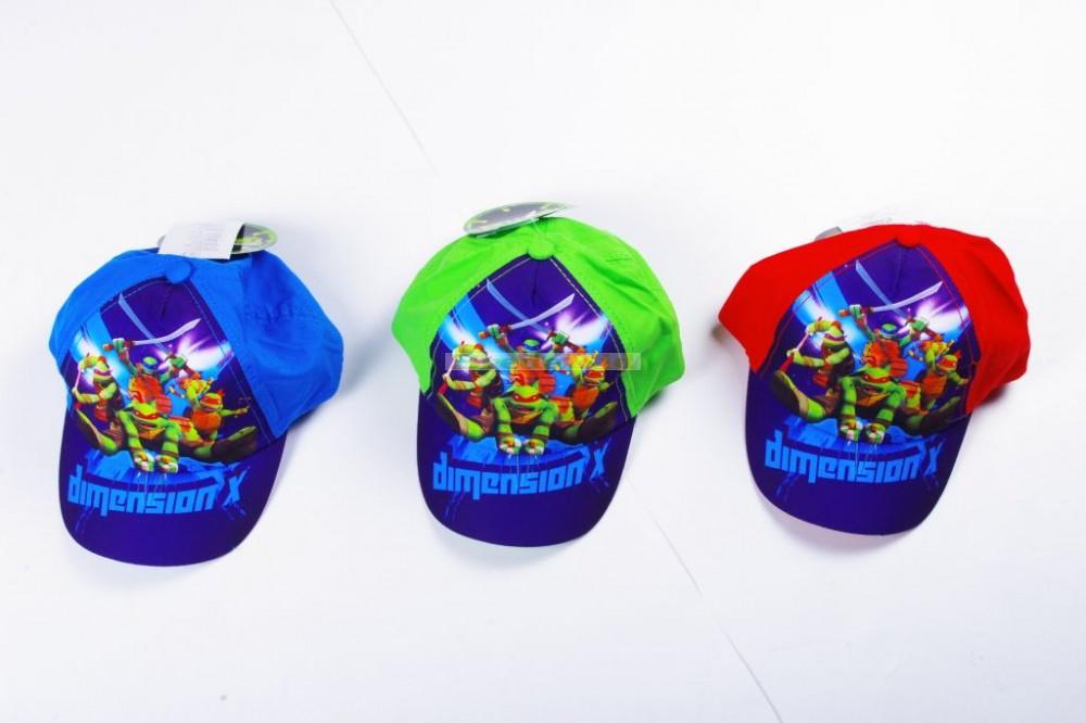 Disney Cars Baseball Hat - BredaKid Gyerekruha Webáruház a4c40b56da