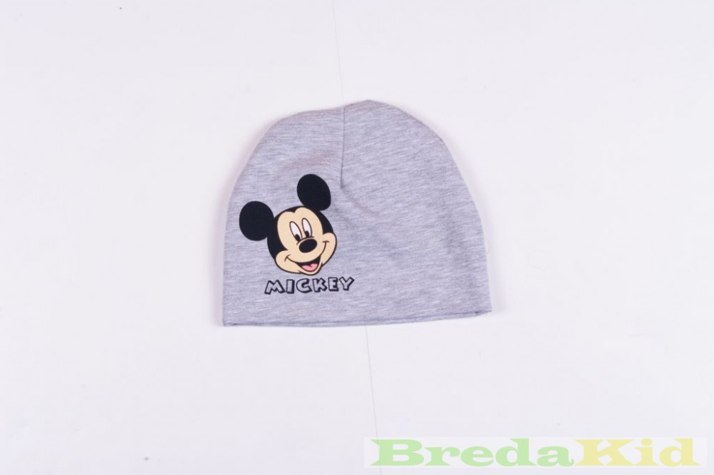 Disney Cars Knitted Hat (52cm 5d1607e1a9
